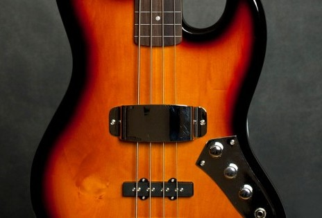 Bass-Collection-Portrait-Bass-thumb-600x315