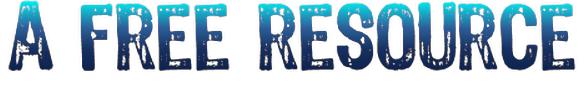 free resor