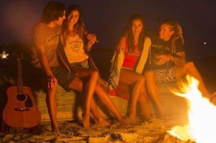 canzoni_da_falò_spiaggia_2014_04